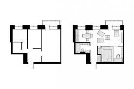 40 m2 to square feet 3 beautiful homes under 500 square feet urban apartment square