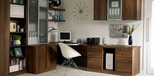 Design Kitchen Furniture Kitchen Interactive Kitchen Design Kitchen Units Designs Small