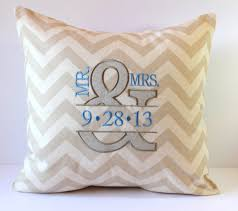 4th anniversary gift ideas for him traditional 4th wedding anniversary gifts for him linen gift