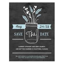cheap save the date cards prairie seed paper save the date card plantable seed save