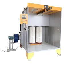 photo booth buy cartridge filter powder coating spray booth buy powder coating