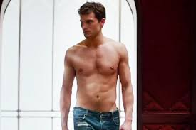 50 shades the scene where christian grey shaves ana s pubic hair 10 amazing facts about fifty shades darker as the steamy sequel hits