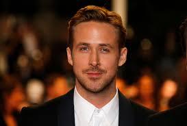 bureau de change barbes styles de barbes ce que la pilosité faciale dit d un homme