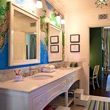 boys bathroom decorating ideas bathroom scenic bathroom decor ideas for kids little boys