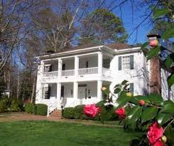 154 best plantation and antebellum homes images on pinterest