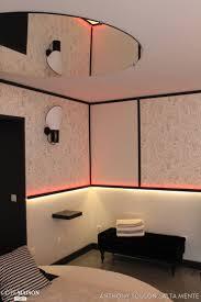 hotel chambre avec miroir au plafond miroir plafond chambre 28 images int 233 rieur design salon