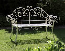 Design For Garden Table by Garden Furniture Chairs Outdoor Garden Chairs Manufacturer From