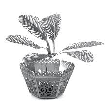 compare prices on realistic tree models shopping buy low