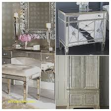 Mirrored Console Table Dresser Lovely Mirrored Dresser Target Mirrored Dresser Target