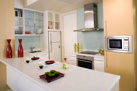 why laminate countertops are making a comeback buyer s guide to laminate countertops kitchen countertops