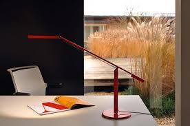 z bar koncept lighting all about house design