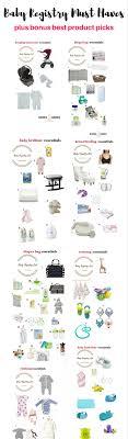 babies registry baby registry list nursery design studio