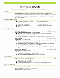 resume builder templates resume builder templates australia archives aceeducation