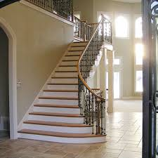 cfw stair custom stairs and staircases in cda and northern idaho