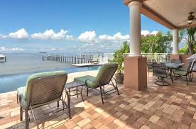 Infinite Home Designs Tampa Fl Newer Luxury Waterfront Home On Tampa Bay I Vrbo