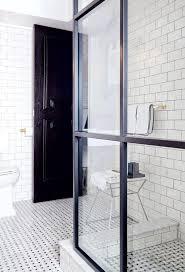 150 best bathroom design images on pinterest bathroom ideas