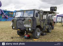 land rover 101 ambulance landrover 101 stock photos u0026 landrover 101 stock images alamy