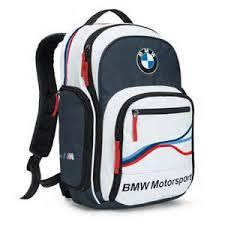 bmw m apparel marvelous bmw m apparel 4 80142285809 a 177597 4925 jpg