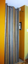 folding screen room divider folding screen room divider cheap easy curtain dividers hanging