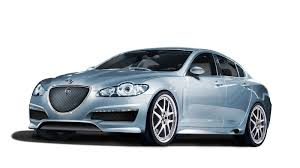 white jaguar car wallpaper hd great car jaguar 2015 in image u5o and car jaguar 2015 ideas by