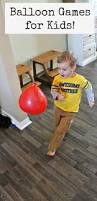 top 25 best balloon games for kids ideas on pinterest balloon