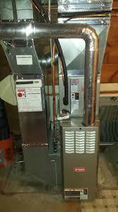 furnace u0026 air conditioning repair in saint louis park mn