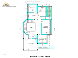 free home plans indian home plans small house plans free south indian house plans