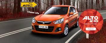 nissan micra on road price in pune offers on maruti cars in mumbai navi mumbai u0026 pune autovista
