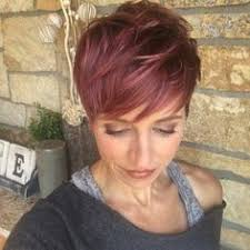 longest crotch hair 30 hottest pixie haircuts 2018 classic to edgy pixie hairstyles
