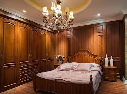 Bedroom With Wardrobe Designs 15 Bedroom Wardrobe Designs Pictures Designing Idea
