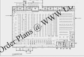 Walmart Floor Plan Tomorrow U0027s News Today Atlanta Walmart Neighborhood Market