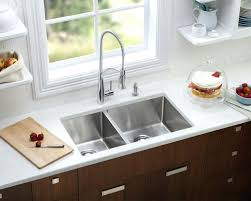 Elkay Kitchen Sinks Reviews Excellent Elkay Kitchen Faucets Top Superior Kitchen Faucets