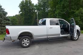 running boards for dodge ram 2500 amp research 75138 01a amp power running boards free