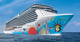 seas a less as second city cruise deal