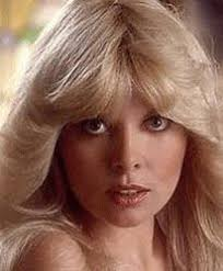 feather hair cuts from the 70 s the 20 best 70s hairstyles feathers teen and 70s hair