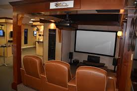 home theater service csi video south florida security camera installation service