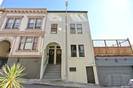 Homes For Sale San Francisco by Telegraph Hill Luxury Homes For Sale In San Francisco Ca