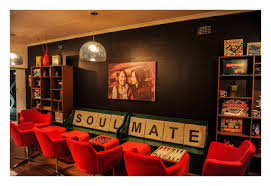 scrabble throw pillows are cute jacobs launches the pop up board