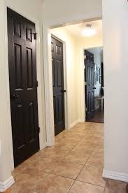 How To Install Interior Door Casing How To Install A Window In An Interior Door U2014 Beckwith U0027s Treasures
