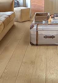 solid engineered oak flooring specialists kent uk
