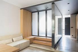 Amado Apartamento de 50 metros quadrados aconchegante - limaonagua #VJ39