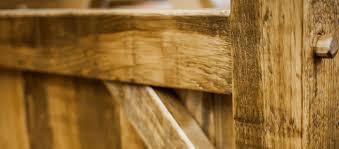 rustic furniture lloyd u0027s mennonite furniture gallery in ontario