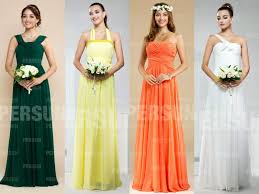 rent bridesmaid dresses brides bridesmaids fashion where to sell bridesmaid dresses