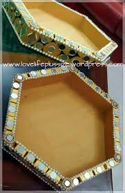 wedding trays diy wedding trays plus size