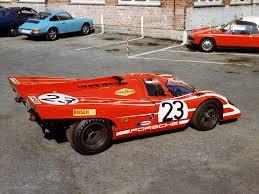 1969 porsche 917k race racing classic 917 g wallpaper 2048x1536