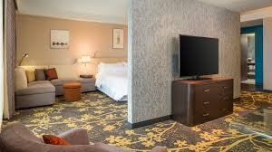Living Room Sets Cleveland Ohio Cleveland Accommodations The Westin Cleveland Downtown
