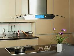Island Kitchen Hoods Kitchen Room 2017 Elegant Rectangle Shape Wooden Kitchen Bench