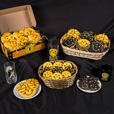 create your own gift basket create your own custom pittsburgh gift basket for black gold fans