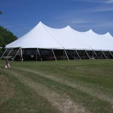 tent rental dallas pole tent rental dallas peerless events and tents
