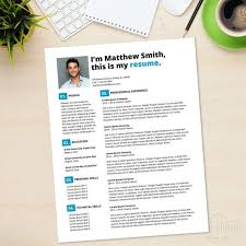 Resume Portfolio Examples by 30 Best Justcv Images On Pinterest Resume Ideas Cv Design And